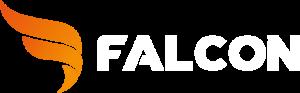 Falcon Monitoring